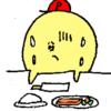 【悩み】学校の給食が食べられない
