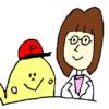 おならに悩む人はライラック乳酸菌の母Drリラ子さんのブログを読むべし!